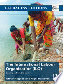 International Labour Organization  ILO