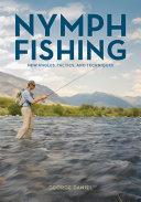Nymph Fishing Pdf/ePub eBook