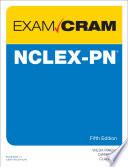 NCLEX PN Exam Cram