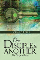 One Disciple to Another [Pdf/ePub] eBook
