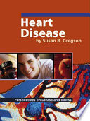 Heart Disease Book