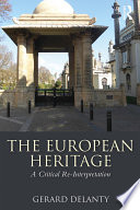The European Heritage