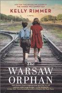 The Warsaw Orphan [Pdf/ePub] eBook