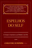 Espelhos Do Self