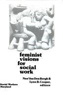 Feminist Visions for Social Work