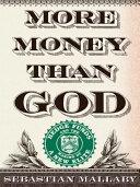 More Money Than God [Pdf/ePub] eBook