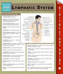 Lymphatic System  Speedy Study Guides