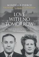 Love with No Tomorrow