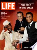 Feb 4, 1966