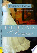 Petticoats and Promises
