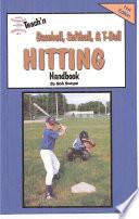 Teach n Baseball  Softball    T Ball Free Flow Handbook