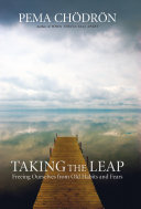 Taking the Leap Pdf