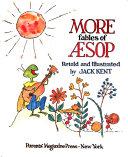 The Fables Of Aesop [Pdf/ePub] eBook
