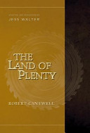 The Land of Plenty