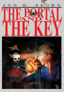 Pdf The Portal and the Key