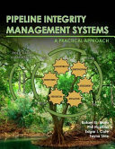 Pipeline Integrity Management Systems