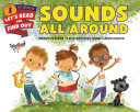 Sounds All Around Pdf/ePub eBook