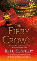 Pdf The Fiery Crown