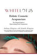 Holistic Cosmetic Acupuncture