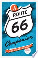 A Route 66 Companion