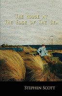 The House at the Edge of the Sea Book PDF