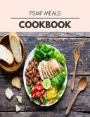 Psmf Meals Cookbook