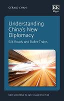 Understanding China's New Diplomacy