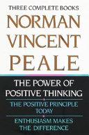 Norman Vincent Peale Book