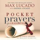 Pocket Prayers for Graduates Pdf/ePub eBook