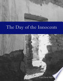 The Day of the Innocents