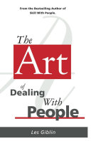 Pdf The Art of Dealing With People Telecharger