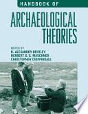 Archaeological Ethics [Pdf/ePub] eBook