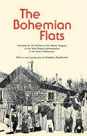 The Bohemian Flats ebook