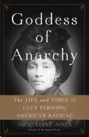 Goddess of Anarchy Pdf/ePub eBook