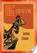 Og Son Of Fire The Pre Historic Adventures Of Og
