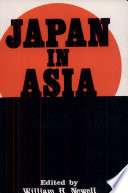 Japan In Asia 1942 1945