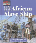 Life on an African Slave Ship Book PDF