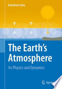 The Earth s Atmosphere Book