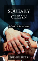 Pdf SQUEAKY CLEAN - BOOK: 1. Inheritance Telecharger
