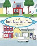 Little House  Little Town