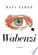 I  Wabenzi