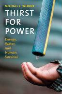 Thirst for Power Pdf/ePub eBook