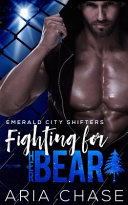 Fighting For Her [Pdf/ePub] eBook