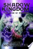 Shadow Kingdom I