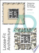 Loose Fit Architecture Book