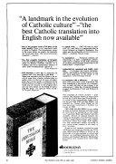 The Catholic School Journal
