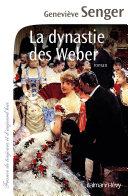 Pdf La Dynastie des Weber Telecharger