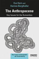 Pdf The Anthropocene