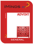 Pdf Advent