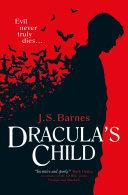 Pdf Dracula's Child Telecharger